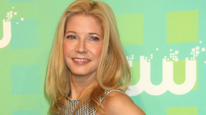 INTERVIEW: Candace Bushnell doesn't need a