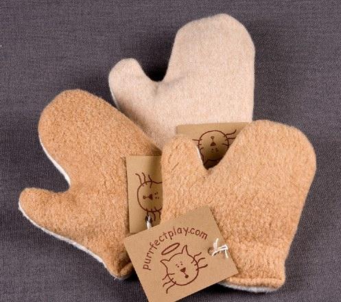 catnip-kitten-mittens