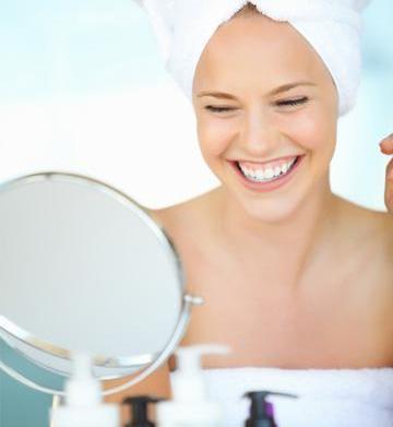 6 Ways to stretch your beauty