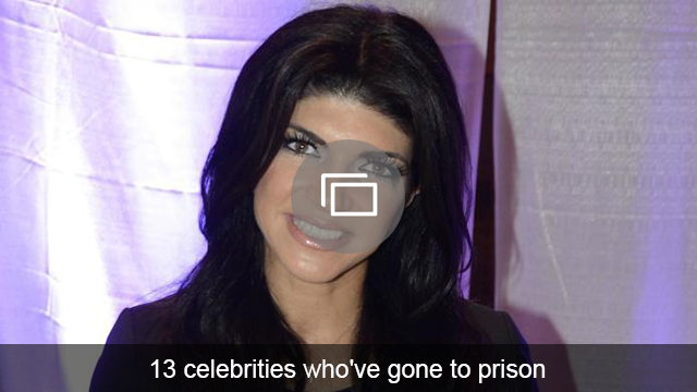 celebs in prison slideshow