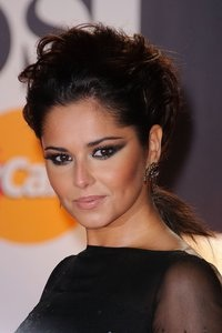 Cheryl Cole might be out at The X-FActor