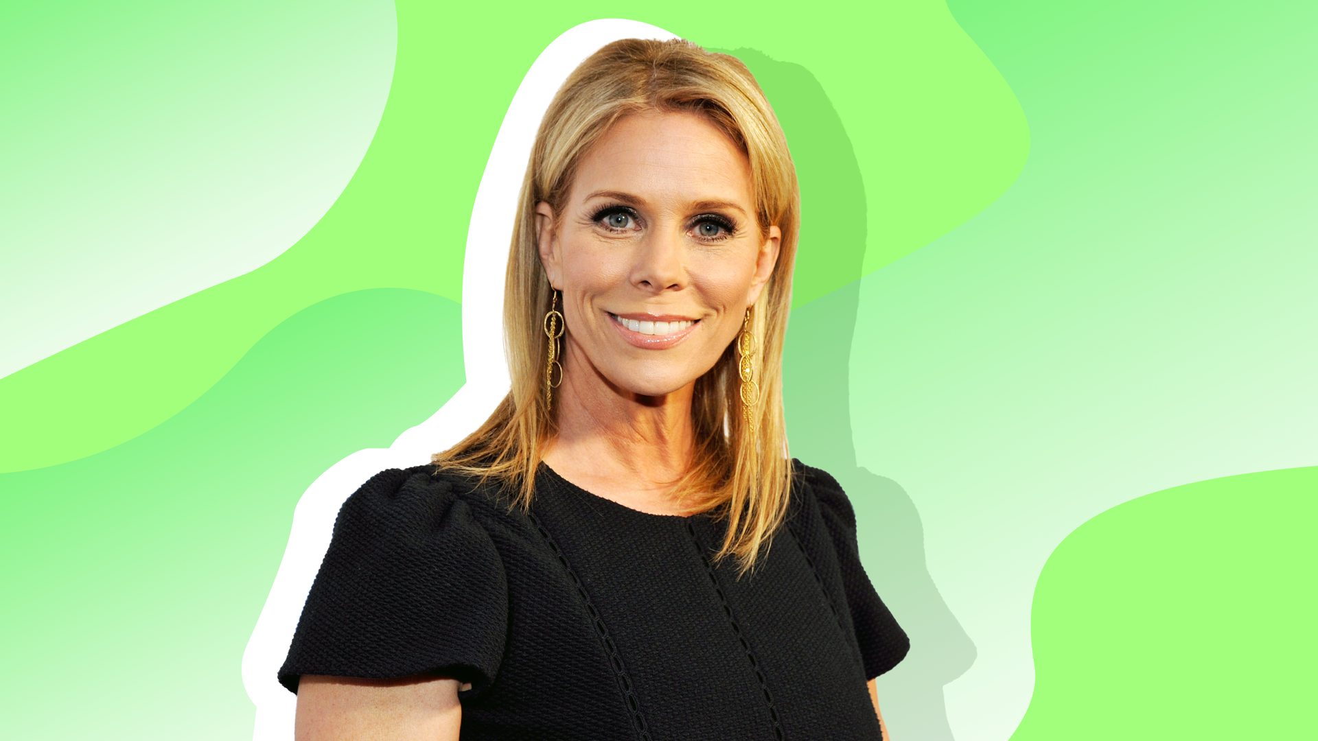 Is a cute Cheryl Hines nudes (35 photos), Tits, Fappening, Boobs, lingerie 2019