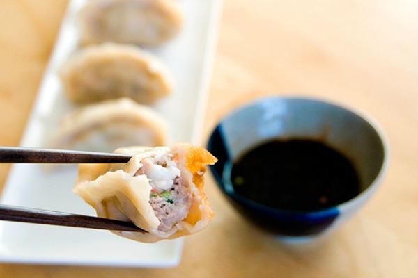 Top food bloggers dish: My favorite comfort food