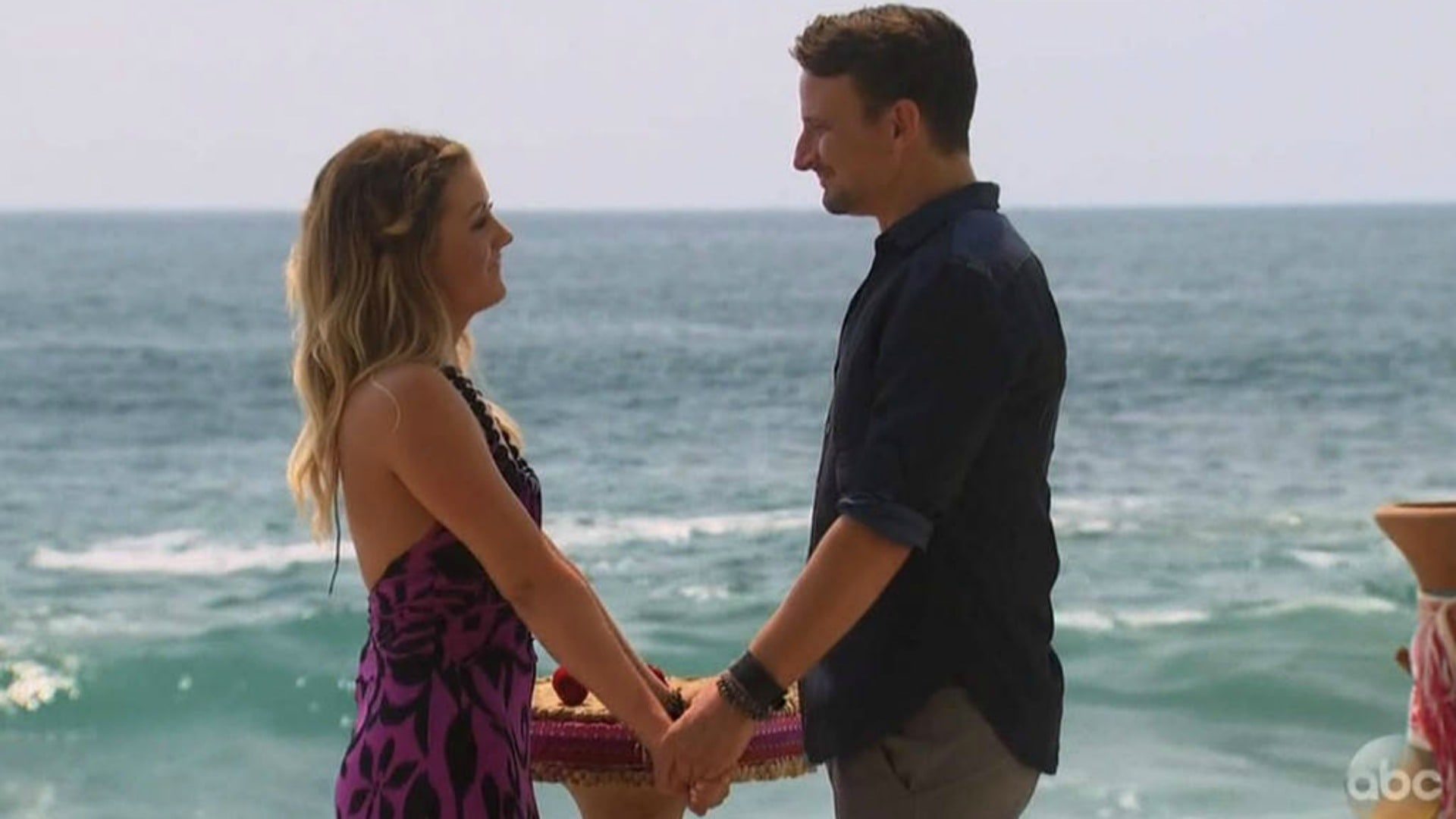 Don't Worry — Carly Waddell & Evan Bass Are Still Getting ...