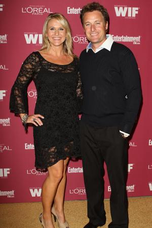 Chris Harrison, host of The Bachelor, set to divorce wife