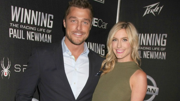 Bachelor's Chris Soules plagued by even