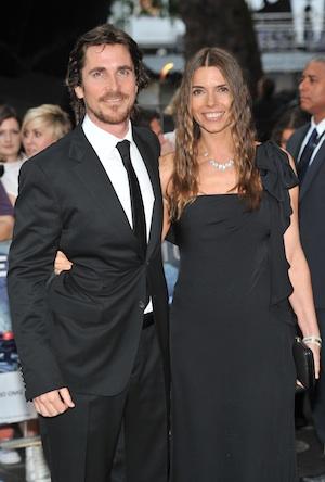 Christian Bale treats Jayden Barber to Disneyland