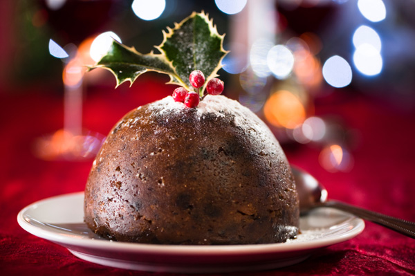 United Kingdom Christmas Traditions.Christmas Food Traditions From Around The World Sheknows