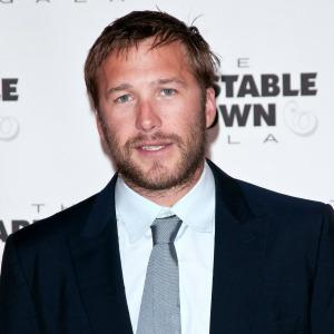 Bode Miller driven to tears by