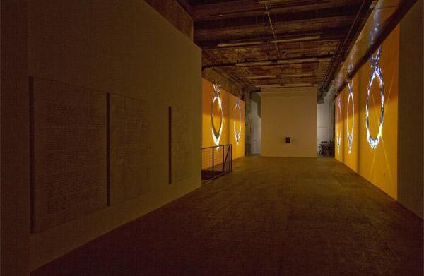 The Contemporary Arts Museum Houston