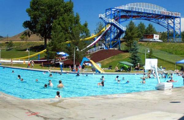 Best family activities in Idaho