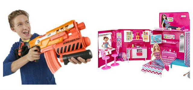 Classic toys | Sheknows.com