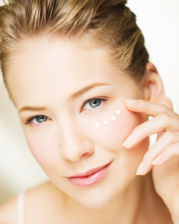 The pros and cons of clinical skin care