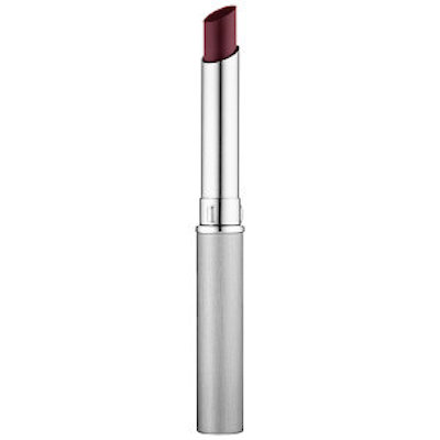 black honey lipstick
