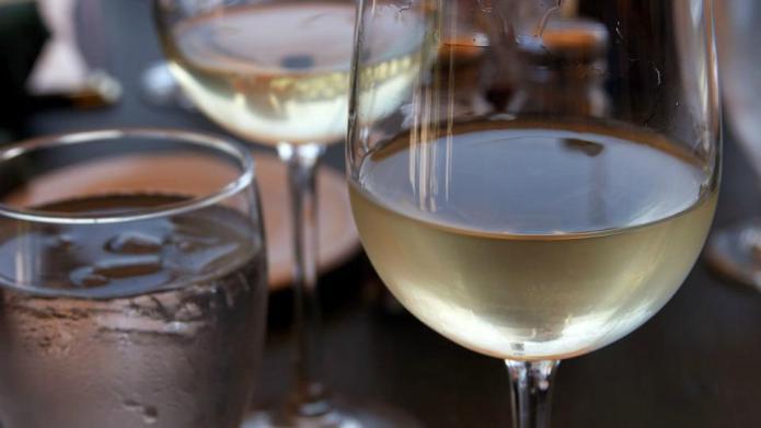 13 Bottles of wine under $20
