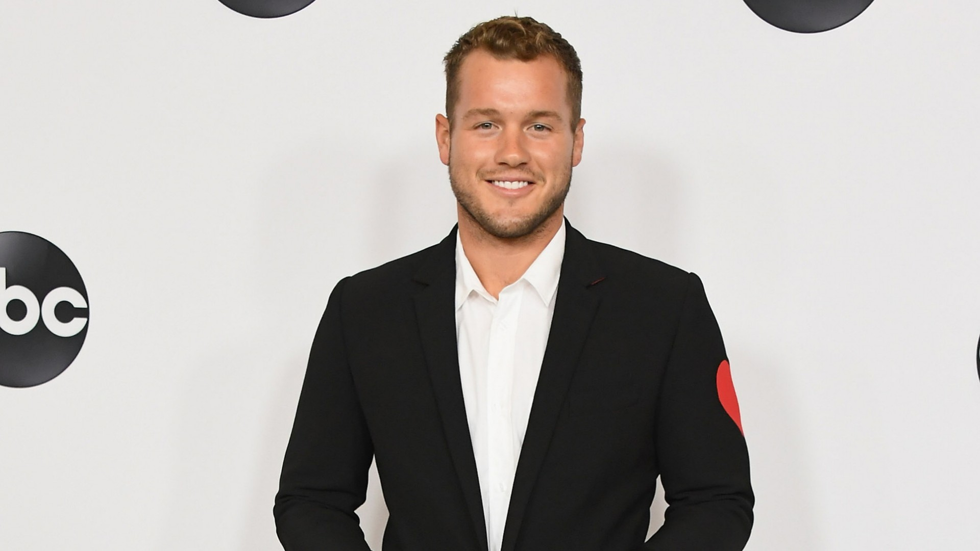Colton Underwood Deletes Old Tweets Ahead of The Bachelor ...