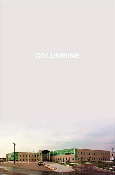 Columbine cover