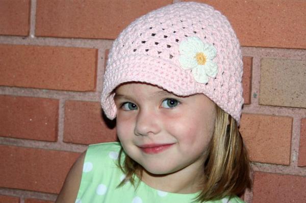 Cozolu Hat