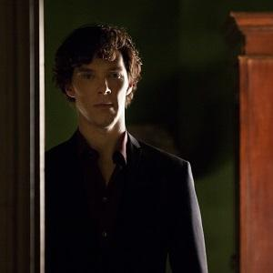"Sherlock prequel promises ""many happy returns"