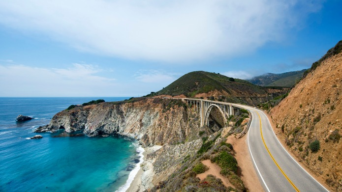 12 Labor Day Trips You Can