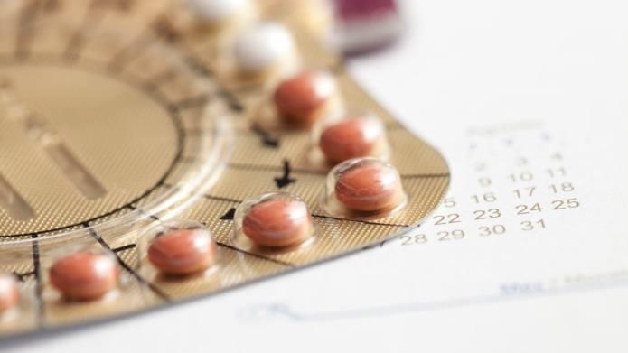 Vaginal Estrogen Not Linked to Cancer