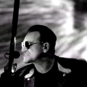 "For today only: Download U2's ""Invisible"""