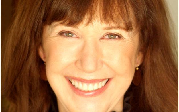 Meet Dr. Noelle Nelson, SheKnows Love