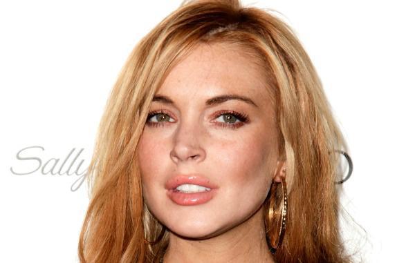 A 2012 time line of Lindsay