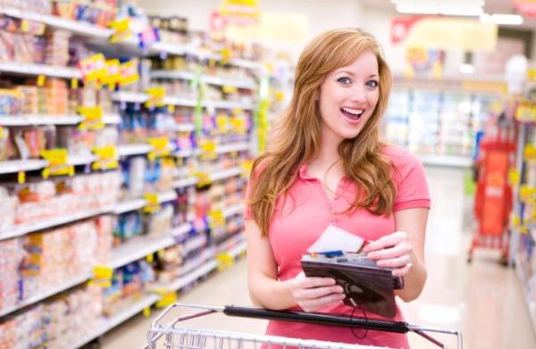 Top 10 tips for smarter grocery