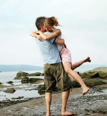 Relationship review: How to assess your