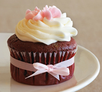 Cupcakes | Sheknows.ca