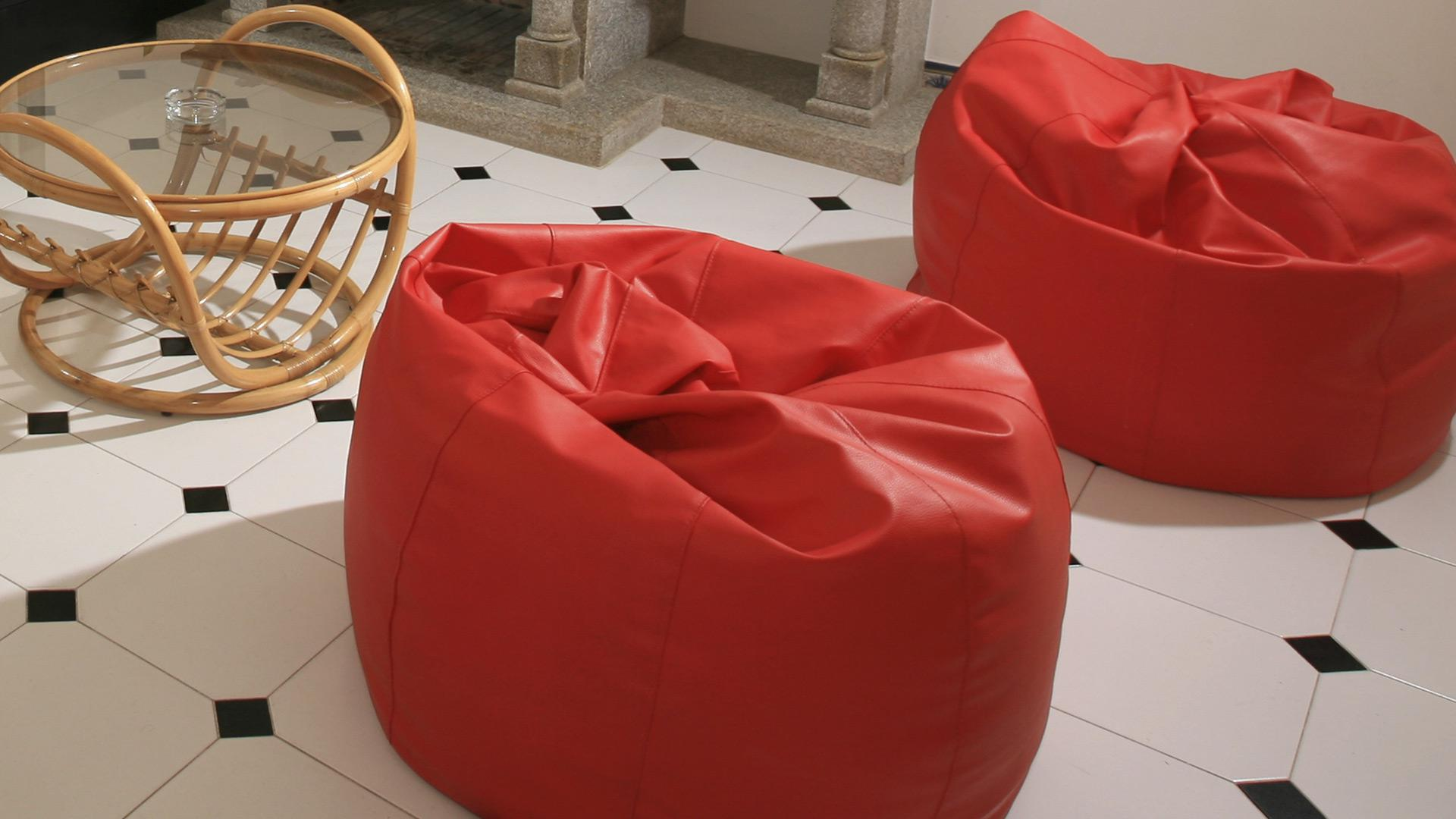 Awe Inspiring Huge Recall Of Bean Bag Chairs Due To Suffocation And Alphanode Cool Chair Designs And Ideas Alphanodeonline