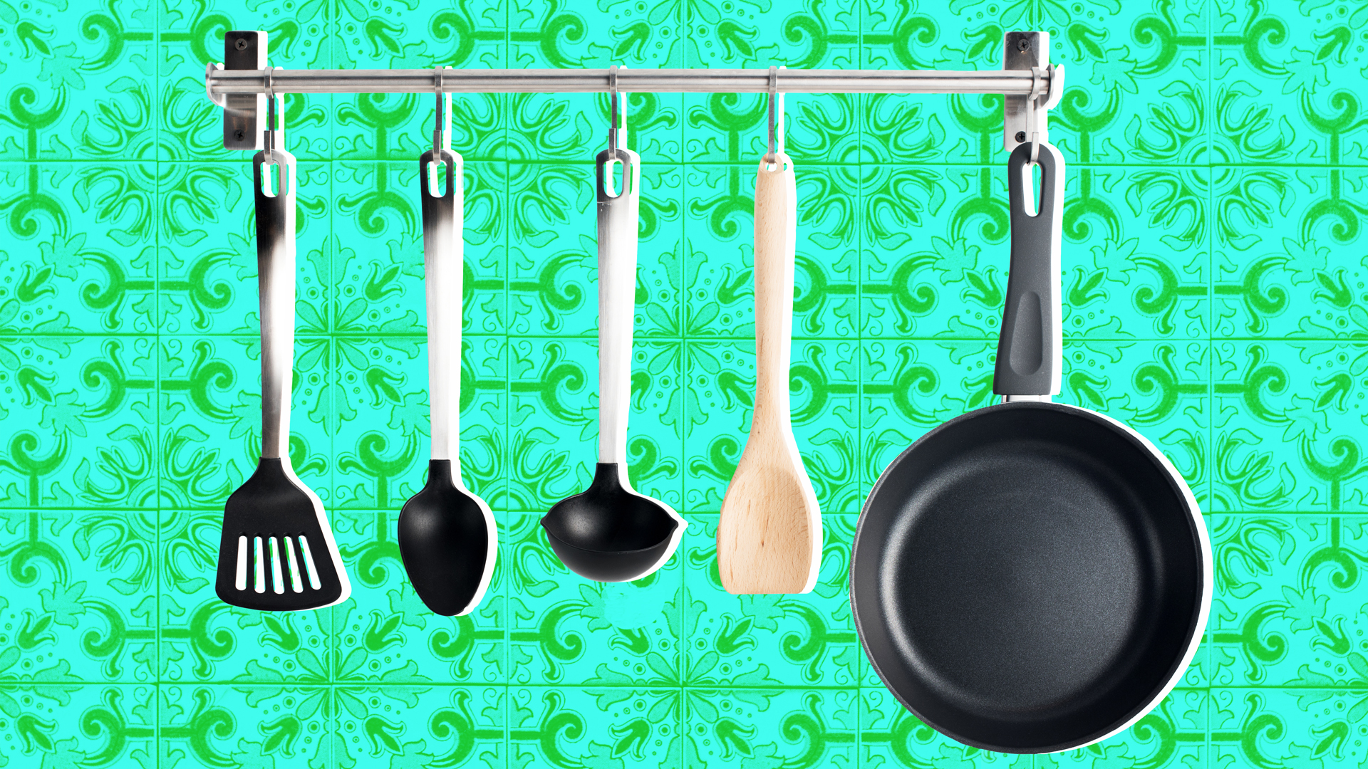 The Top 10 Kitchen Tools Every Home Cook Needs Sheknows