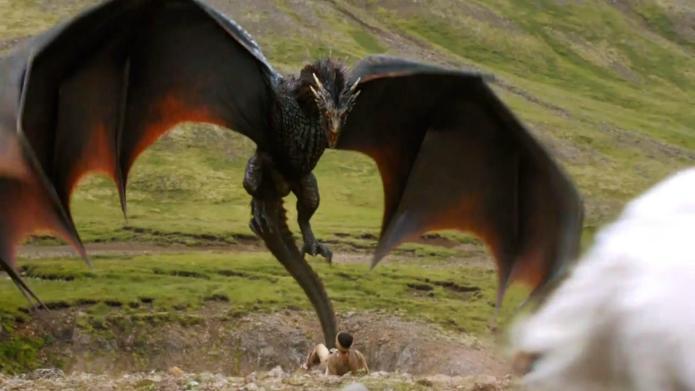 10 Reasons Game of Thrones Season