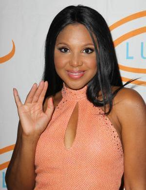 Toni Braxton bankrupt, butthurt by Oprah