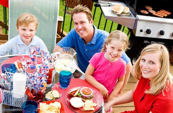 11 Budget-smart BBQ tips for 4th