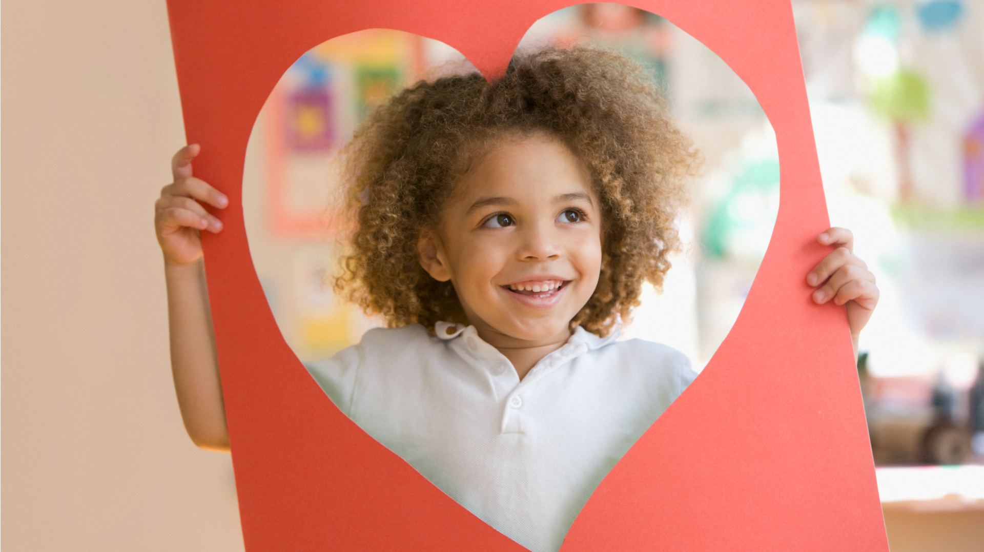 Simple Valentine S Day Crafts Your Kids Will Totally Want To Get In