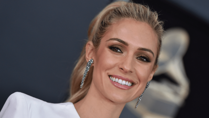 Kristin Cavallari Is Returning to Reality