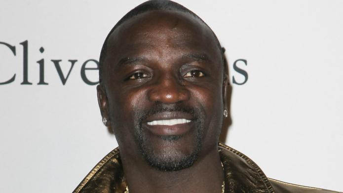 Akon says Beyoncé and Jay Z's