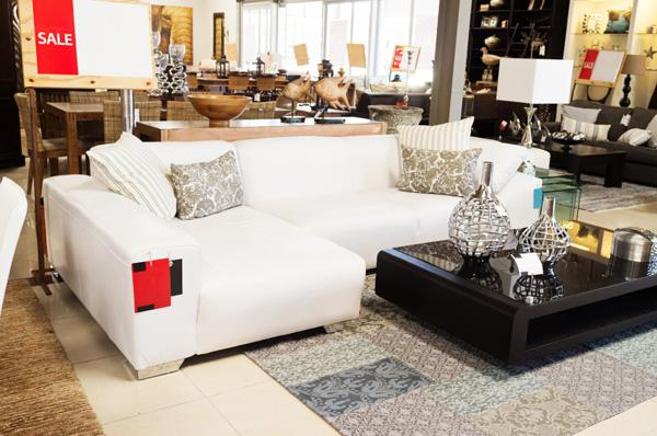 Furniture pieces to invest in