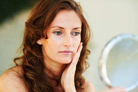 Is your low self-esteem hurting your