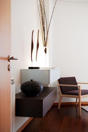 Decorating Small Room