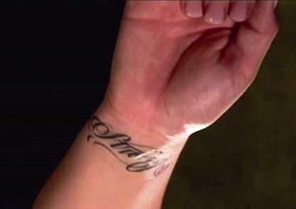 Demi Lovato And Mom Are Tattoo Twinsies Sheknows