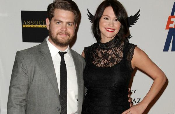 Jack Osbourne reportedly saves drowning woman