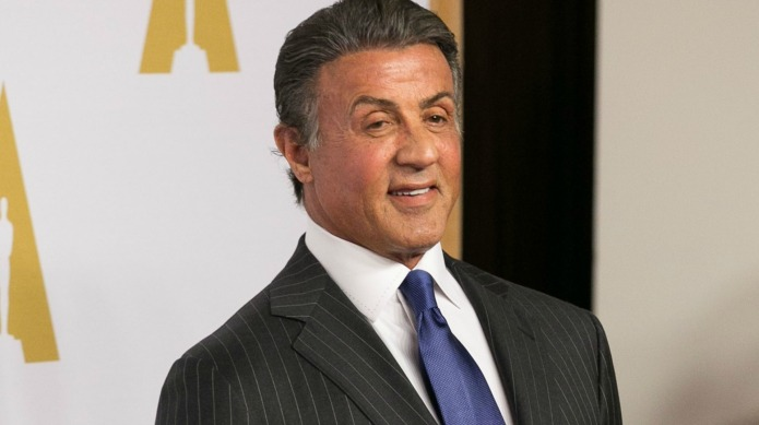Sylvester Stallone's half-brother a victim of
