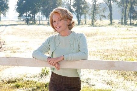 Diane Lane in Secretariat