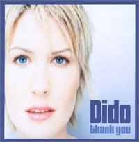 Dido - Thank You (1999)