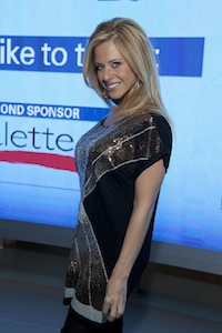 Dina Manzo talks The Real Housewives of New Jersey