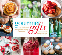 Gourmet Gifts by Dinah Corley