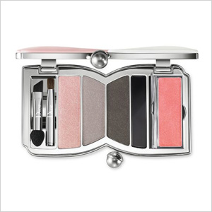 Dior Cherie Bow Palette - Limited Edition